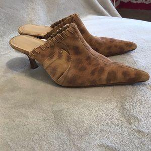 Guess by Marciano Women's slide heel